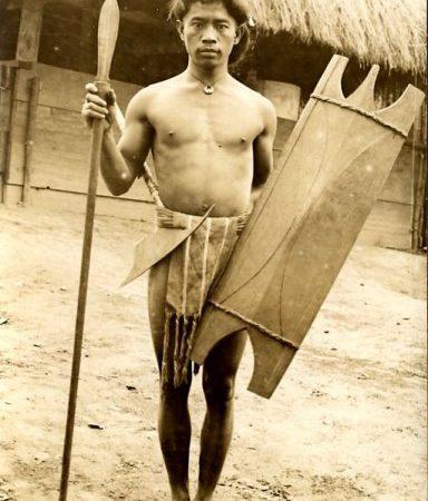Kali, Arnis, Escrima/Eskrima and Kuntao, our Filipino martial art program found on www.PSDTC.com