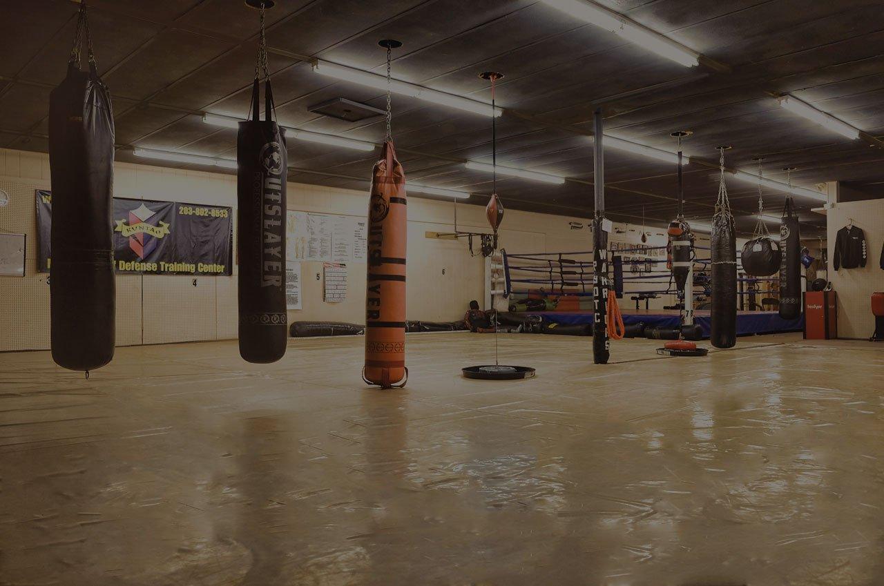 best-self-defense-training-center-martial-art-gym-in-waterbury-ct-1