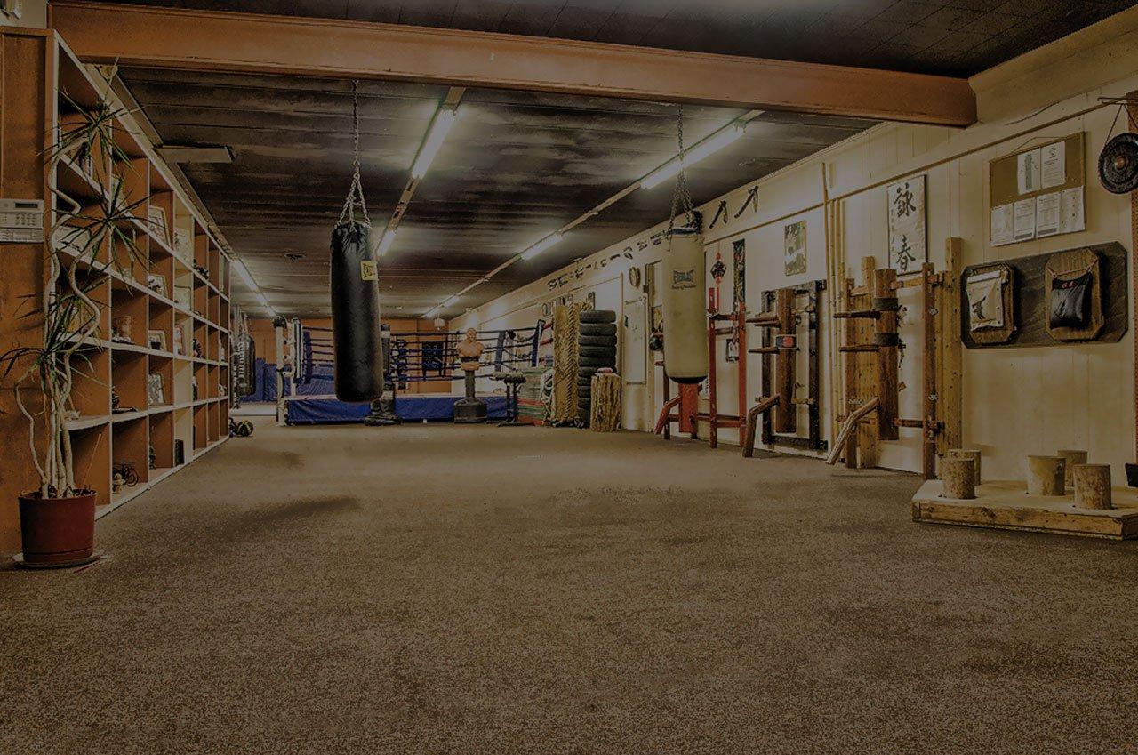 best-self-defense-training-center-martial-art-gym-in-waterbury-ct-2