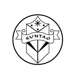 filipino-kuntao-in-ct