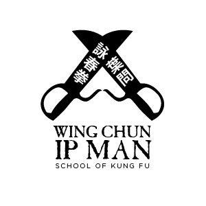 ip-man-wing-chun-kung-fu-in-ct