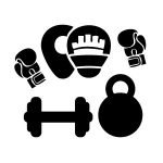 womens-group-fitness-thai-boxing-classes-in-ct-1