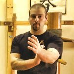 wing-chun-Instructor-sifu-mike-scarmozzino-2