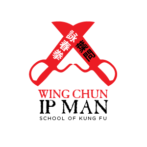 wing-chun-ip-man-school-of-kung-fu-in-ct-logo