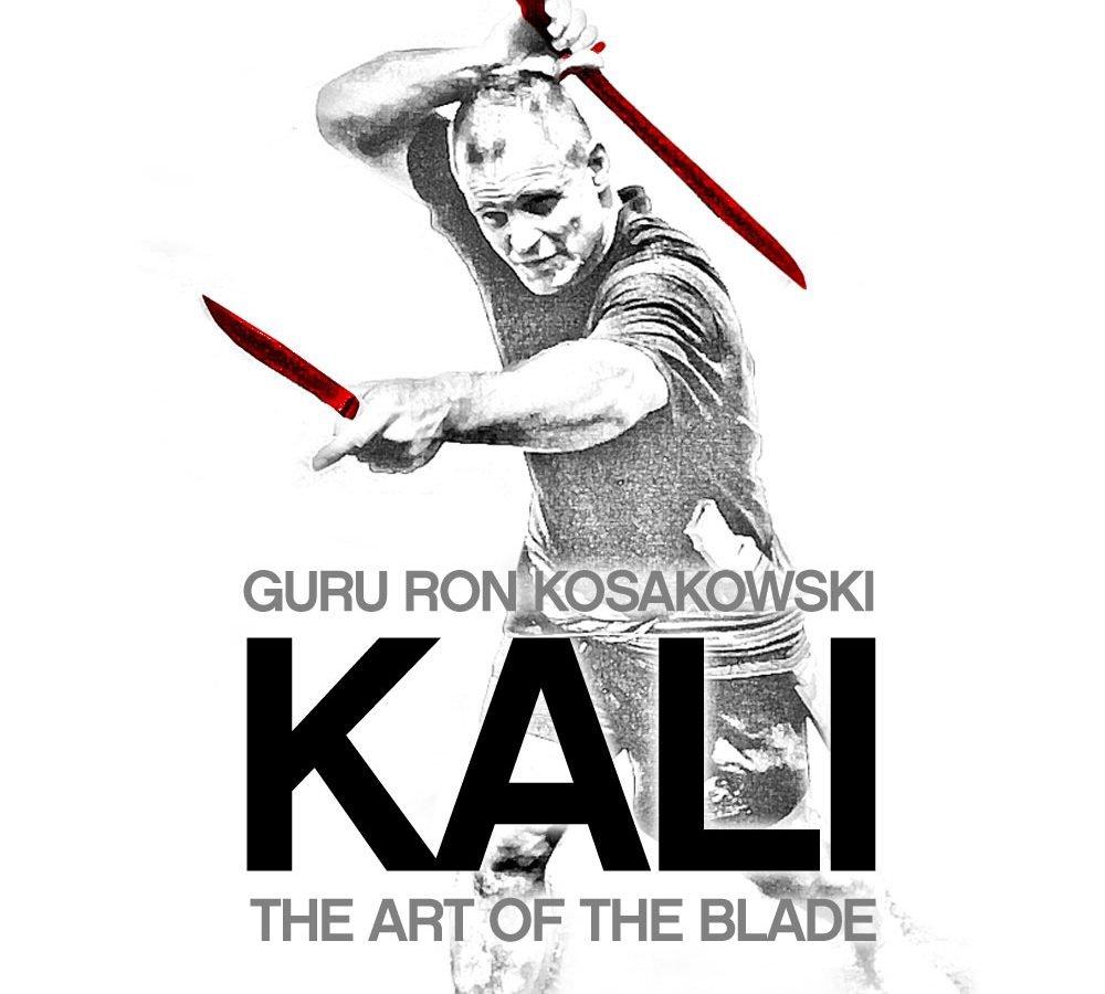 ron-kosakowski-Kali-Flyer-feature-2018