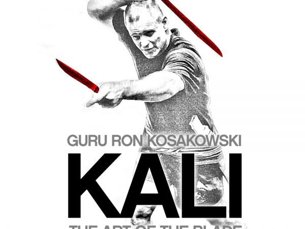 ron-kosakowski-Kali-Flyer-feature-2018