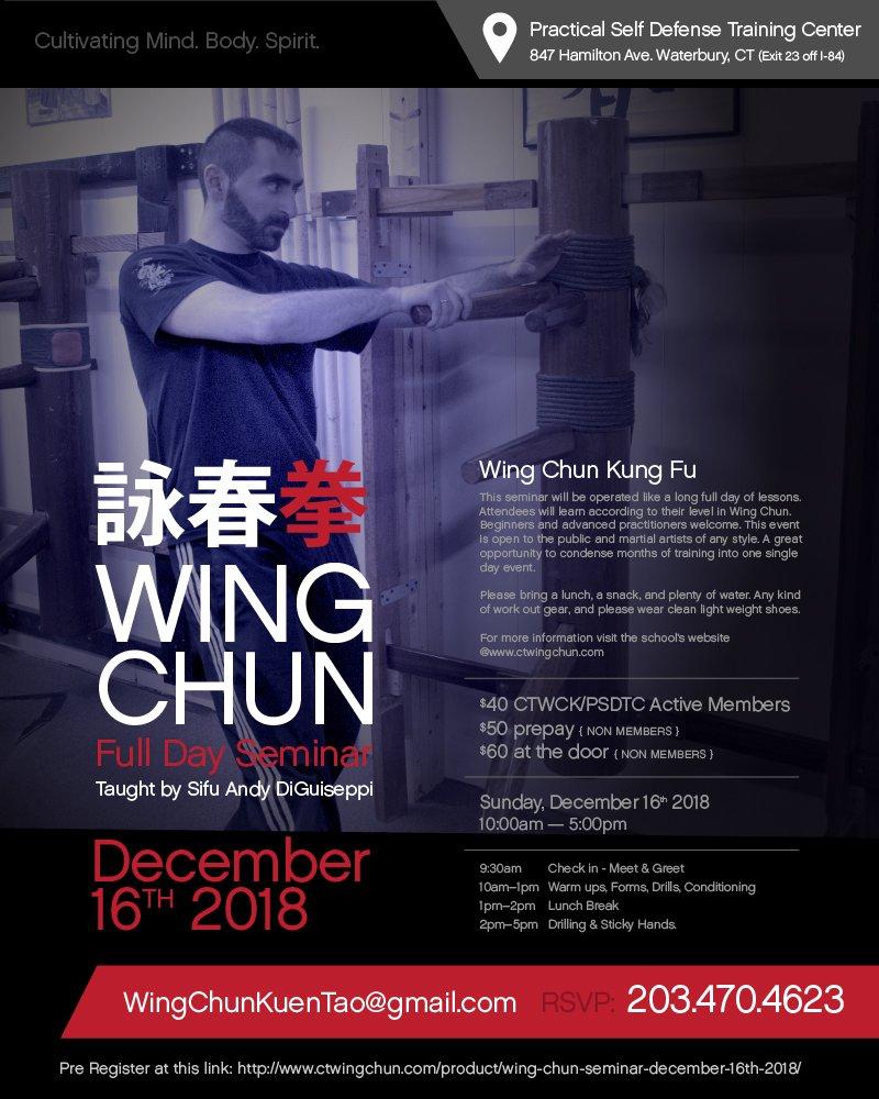 ct-wing-chun-2018-seminar-web