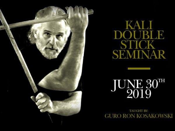 kali-seminar-june-30th-2019-ron-kosakowski
