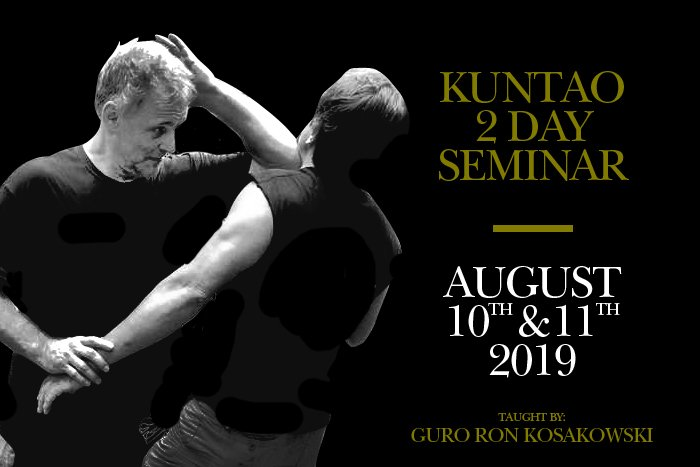kuntao-2019-seminar-graphic