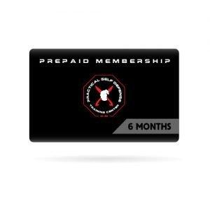 psdtc-membership-6-month-prepaid