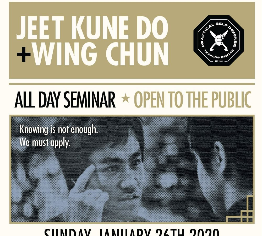 wc-jkd-2020-seminar_flyer-front-feature