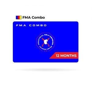 psdtc-membership-FMA-Combo-12