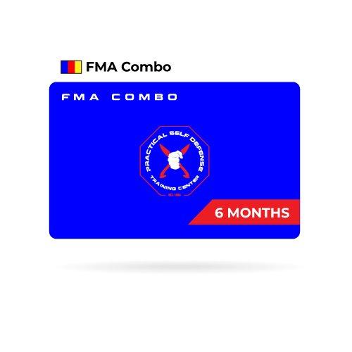 psdtc-membership-FMA-Combo-6