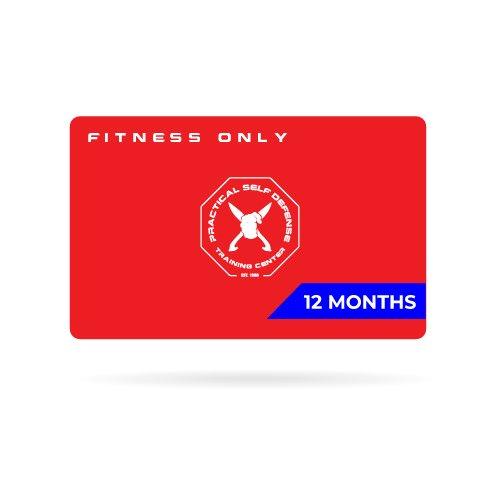 psdtc-membership-Fitness-Only-12