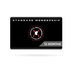 psdtc-membership-standard-12