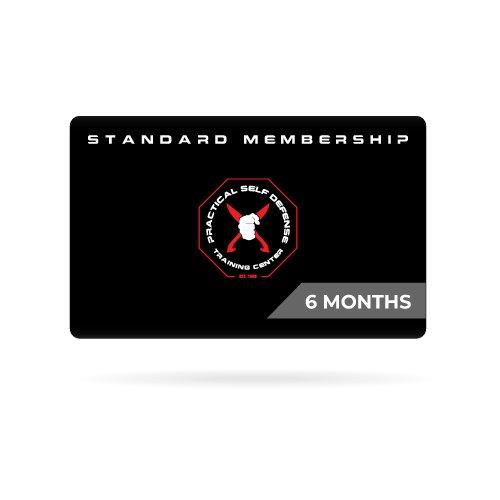 psdtc-membership-standard-6